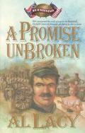 Promise Unbroken