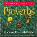 Pocket Full of Proverbs
