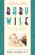 On Becoming Babywise Ii