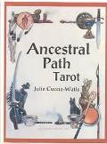 Ancestral Path Tarot