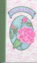 Gift of a Rose - Suzanne Beilenson - Hardcover