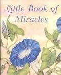 Little Book of Miracles