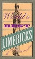 World's Best Limericks