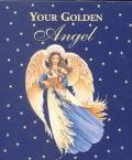 Your Golden Angel