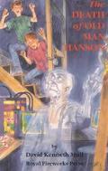 Death of Old Man Hanson