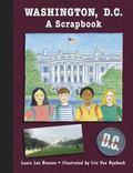 Washington, D.C A Scrapbook