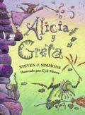 Alicia Y Greta UN Cuento De DOS Brujas