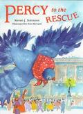 Percy to the Rescue