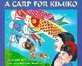 Carp for Kimiko