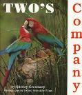 Two's Company...