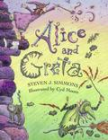 Alice and Greta A Tale of Two Witches