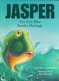 Jasper The Fish Who Saved a Marriage