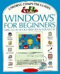 Windows for Beginners