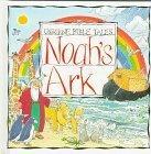Noah's Ark (Bible Tales Series)