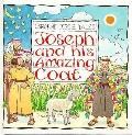 Joseph and His Amazing Coat