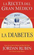 La receta del gran medico para la diabetes