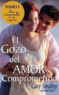 Gozo Del Amor Comprometido/If Only He Knew