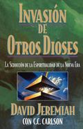 Invasion De Otros Dioses/Invasion of Other Gods