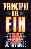 Principio Del Fin
