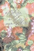 Regalo De Dios Para Las Madres, El/God's Word for Mothers Spanish