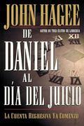 De Daniel Al Dia Del Juicio