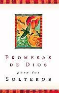 Promesas De Dios Para Los Solteros