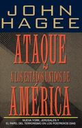 Ataque a Los Estados Unidos De America Nueva York, Jerusalen, Y El Papel Del Terrorismo En L...