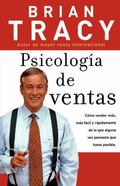 Psicologia De Ventas/Psychology of Selling