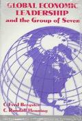 Global Economic Leadership and the Group of Seven