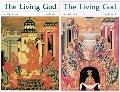 Living God A Catechism for the Christian Faith