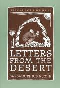 Letters from the Desert A Selection of Questions and Responses