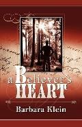 Believer's Heart