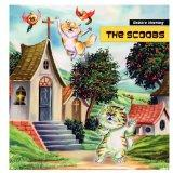 The Scoobs