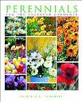 Perennials for the Backyard Gardener