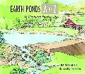 Earth Ponds A to Z An Illustrated Encyclopedia
