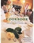 Great Country Inns of America Cookbook More Than 400 Recipes from Morning Meals to Midnight ...