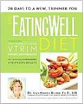 Eatingwell Diet Introducing The University Tested VTrim Weight-Loss Program