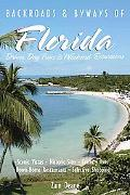 Backroads & Byways of Florida