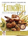 EatingWell Diet: The University-Tested VTrim Weight-Loss Program