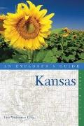 Kansas : An Explorer's Guide