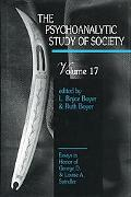 Psychoanalytic Study of Society Essays in Honor of George D. and Louise A. Spindler
