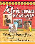 Africana Worship Book Year a