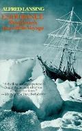 Endurance:shackleton's Incred.voyage