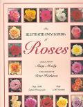 Illustrated Encyclopedia of Roses