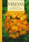Vireyas A Practical Gardening Guide