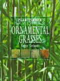 Plantfinder's Guide to Ornamental Grasses