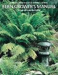 Fern Grower's Manual