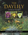 Daylily A Guide for Gardeners