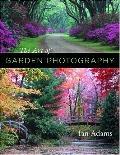Art Of Garden Photography