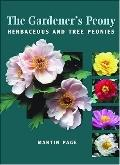 Gardener's Peony Herbaceous And Tree Peonies